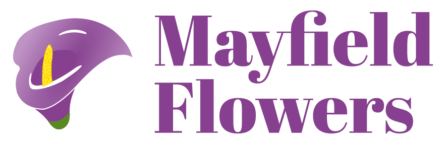 Mayfield Flowers - Flower Delivery in Edmonton, AB