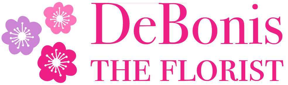 DeBonis The Florist - Flower Delivery in Fitchburg, MA
