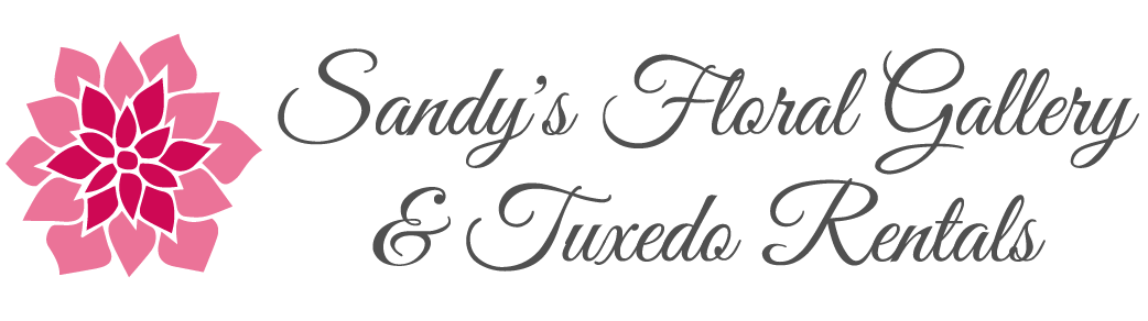 Sandy's Floral Gallery & Tuxedo Rentals - Flower Delivery in Max Meadows, VA
