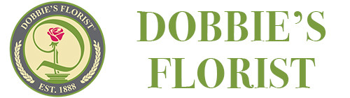 Dobbie's Florist - Flower Delivery in Niagara Falls, ON