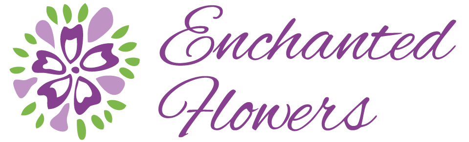 Enchanted Flowers - Flower Delivery in New Rochelle, NY