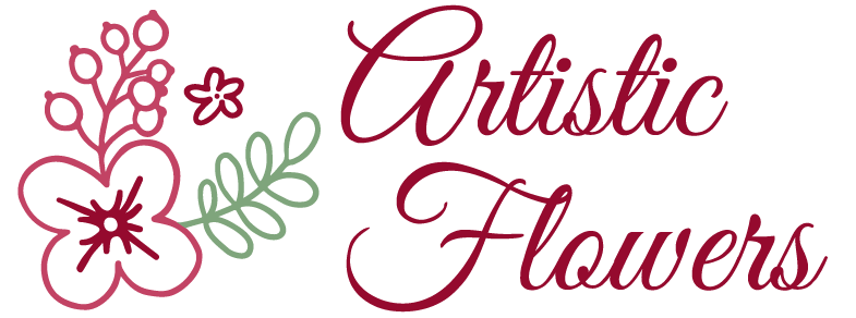 Artistic Flowers - Flower Delivery in Ocala, FL