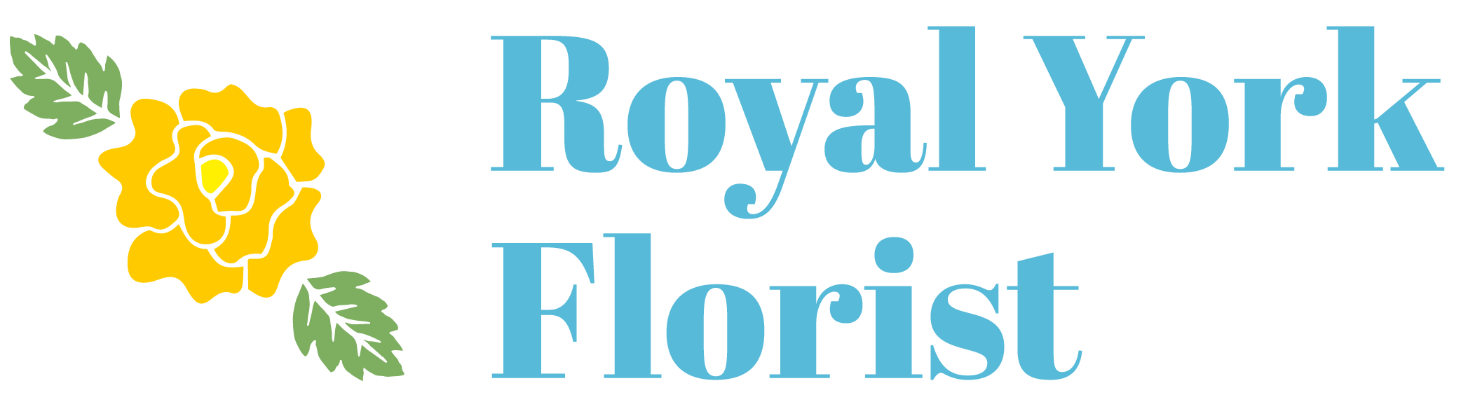 Royal York Florist - Flower Delivery in York, ON