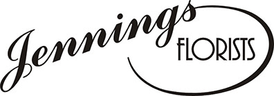 Jennings Florists - Flower Delivery in Victoria, BC