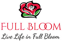 Full Bloom - Flower Delivery in Frisco, TX