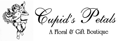 Cupid's Petals - Flower Delivery in Gatlinburg, TN