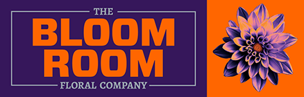 The Bloom Room Floral Company - Flower Delivery in Guelph, ON