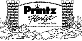 Printz Florist, Inc. - Flower Delivery in Canton, OH