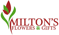 Milton Flowers and Gifts - Flower Delivery in Milton, ON