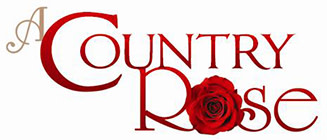 A Country Rose Flower Shop - Flower Delivery in Henderson, NV