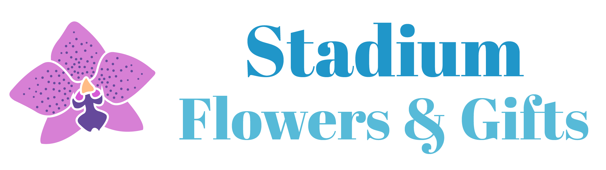 Stadium Flowers & Gifts - Flower Delivery in Portland, OR