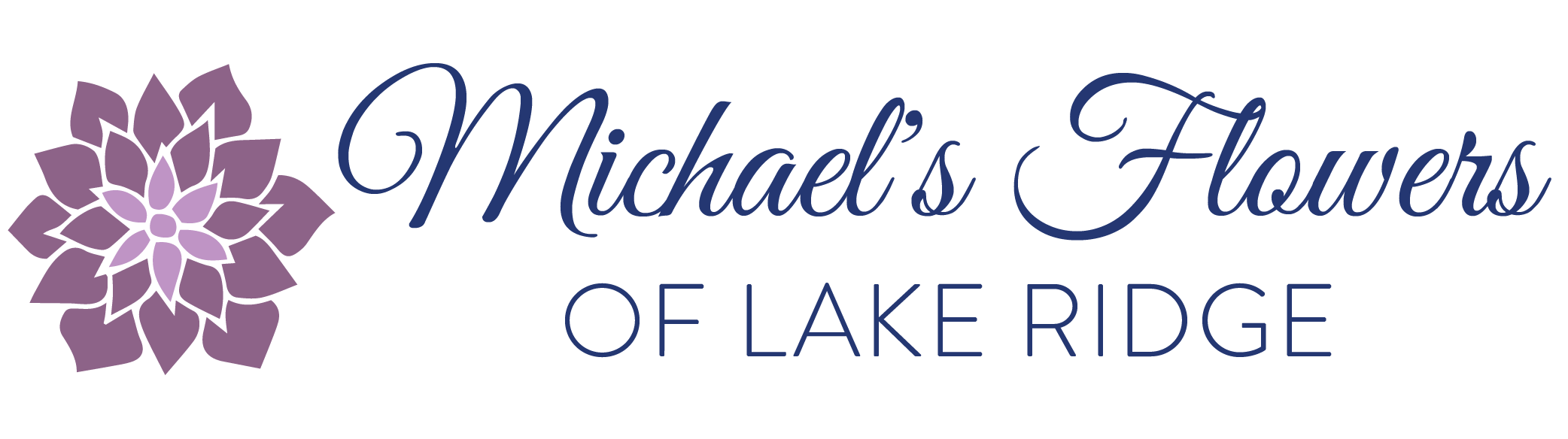 Michael's Flowers - Flower Delivery in Lake Ridge, VA