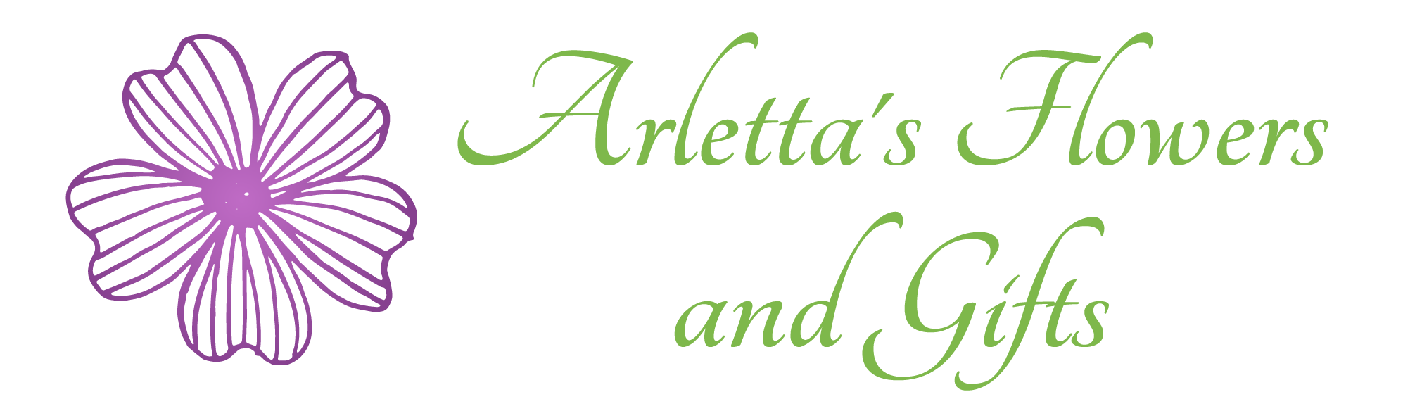 Arletta's Flowers and Gifts - Flower Delivery in Lake City, MI