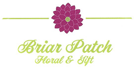 Briar Patch Floral & Gift - Flower Delivery in Calabash, NC