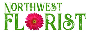 Northwest Florist - Flower Delivery in Calgary, AB