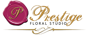 Prestige Floral - Flower Delivery in Summerside, PE