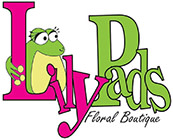 Lilypads Floral Boutique - Flower Delivery in Port Byron, IL