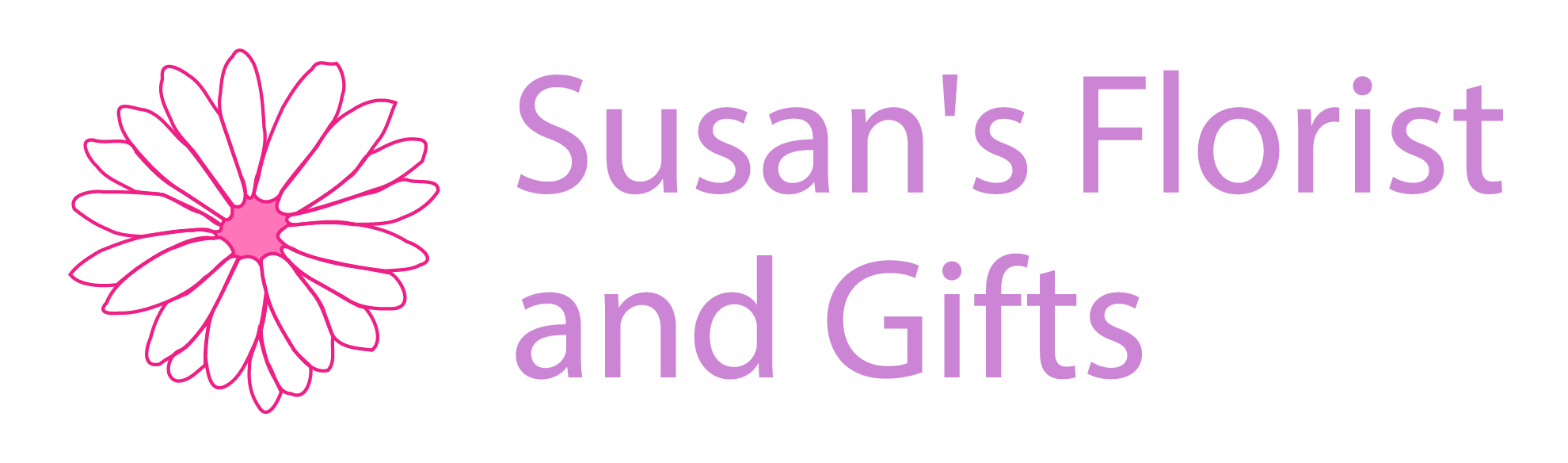 Susan's Florist and Gifts - Flower Delivery in Waterford Twp, MI