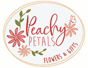 Peachy Petals Flowers & Gifts - Flower Delivery in La Farge, WI