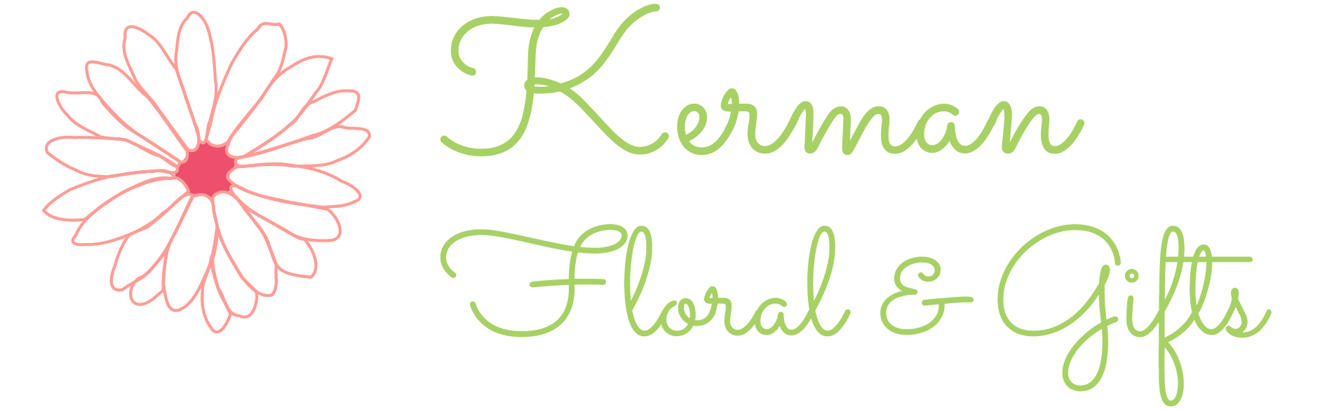 Kerman Floral & Gifts - Flower Delivery in Kerman, CA