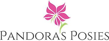 Pandora's Posies - Flower Delivery in Midlothian, VA