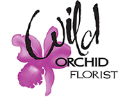 Wild Orchid Florist - Flower Delivery in Tulsa, OK