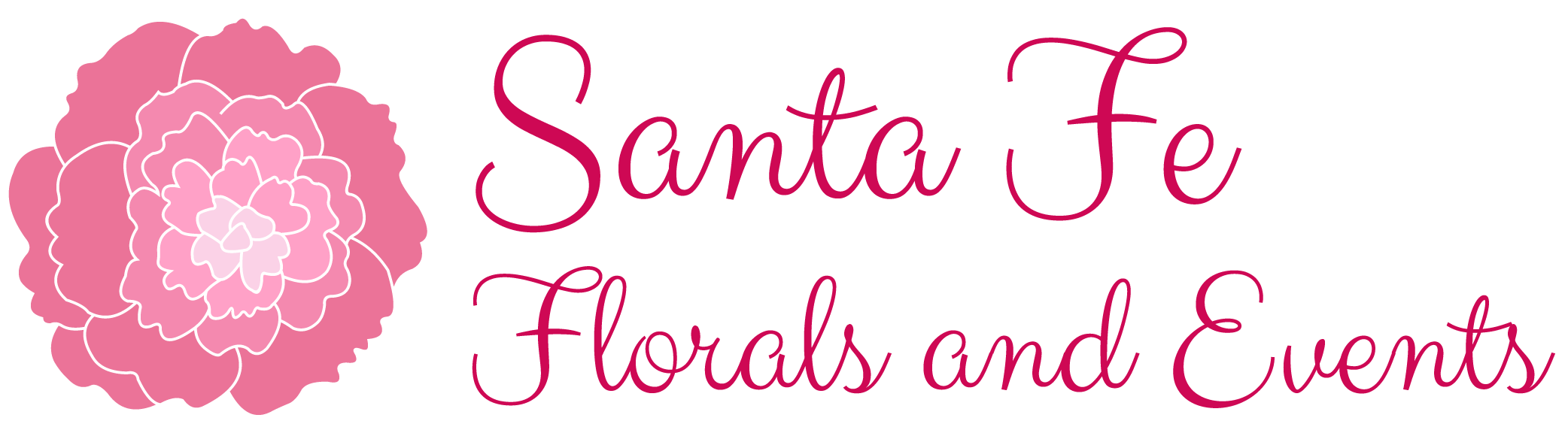 Santa Fe Florals and Events - Flower Delivery in Vista, CA
