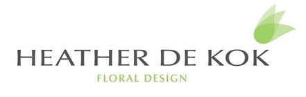 Heather DeKok Floral Design - Flower Delivery in Edmonton, AB