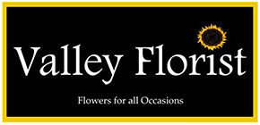 Valley Florist - Flower Delivery in Methuen, MA