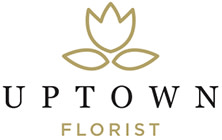 Uptown Florist - Flower Delivery in New Westminster, BC