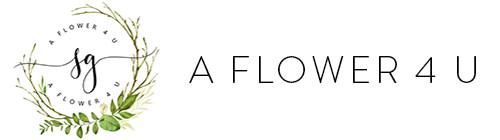 A Flower 4 U - Flower Delivery in Owasso, OK