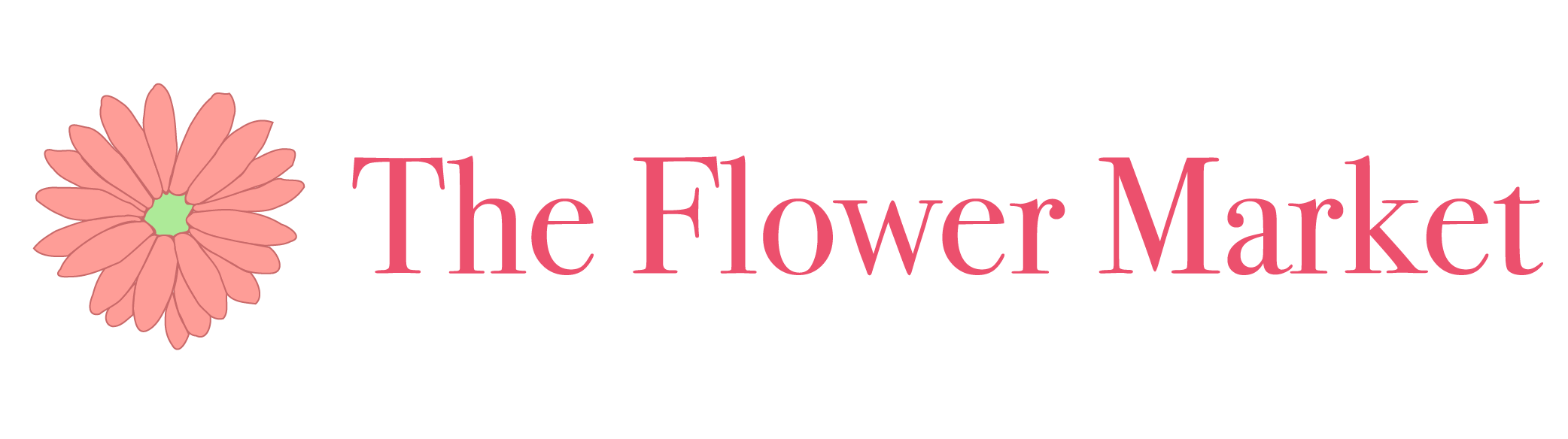 The Flower Market - Flower Delivery in Springfield, OR