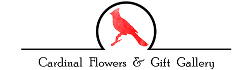 Cardinal Flowers & Gift Gallery - Flower Delivery in Prescott, ON