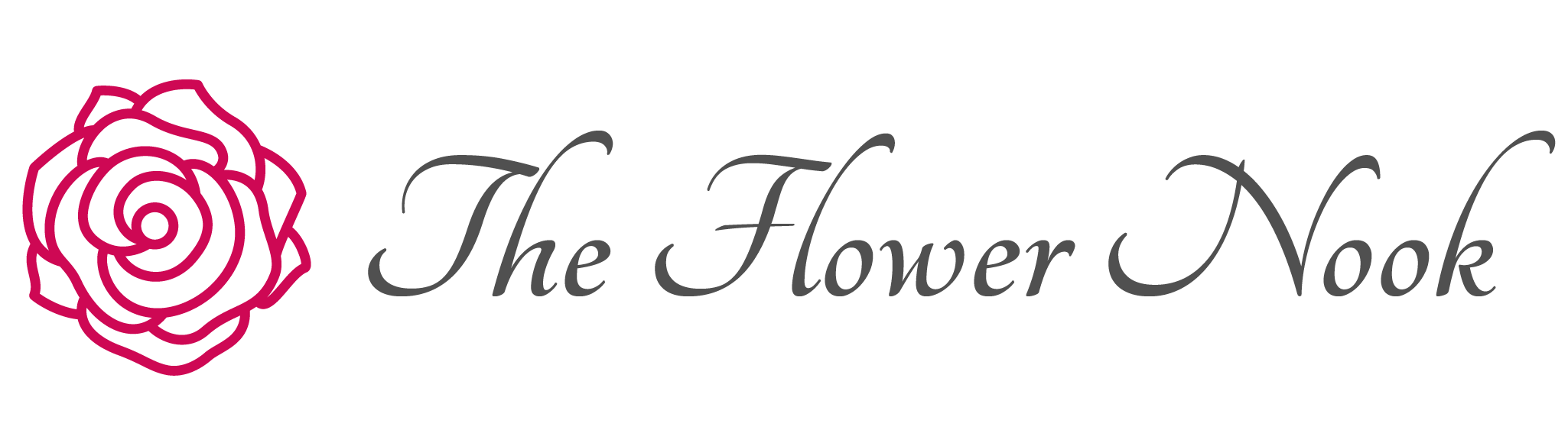 The Flower Nook - Flower Delivery in Orlando, FL