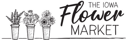 The Iowa Flower Market - Flower Delivery in Maquoketa, IA