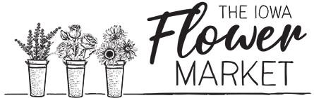 The Iowa Flower Market - Flower Delivery in Maquoketa, IA