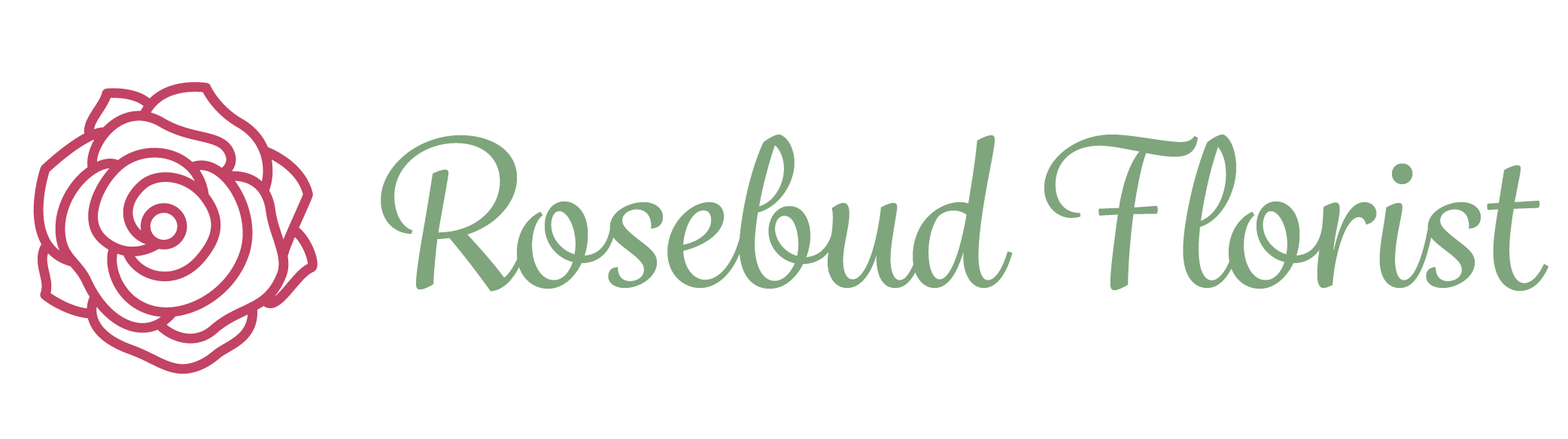 Rosebud Florist - Flower Delivery in Brooklyn, NY