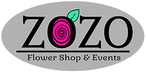 Zozo Flower Shop & Events - Flower Delivery in Orlando, FL