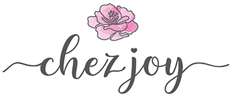 Chez Joy Florist - Flower Delivery in North York, ON