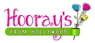 Hooray's From Hollywood Inc - Flower Delivery in Hollywood, FL
