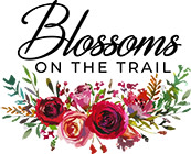 Blossoms On The Trail - Flower Delivery in St. Albert, AB