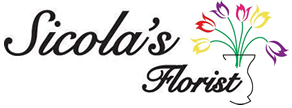 Sicola's Florist - Flower Delivery in Cypress, TX