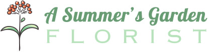 A Summer's Garden Florist - Flower Delivery in Kenosha, WI
