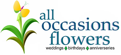 All Occasions Flowers - Flower Delivery in Laughlin, NV