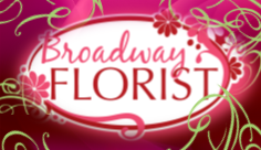 Broadway Florist - Flower Delivery in Moore, OK
