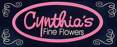 Cynthia's Fine Flowers - Flower Delivery in Pickens, SC