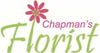 Chapman's Florist - Flower Delivery in Pearl, MS