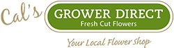 Cal's Grower Direct - Flower Delivery in Edmonton, AB