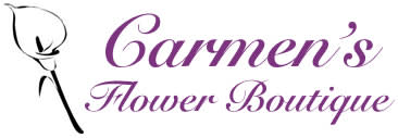 Carmen's Flower Boutique - Flower Delivery in Pinehurst, NC