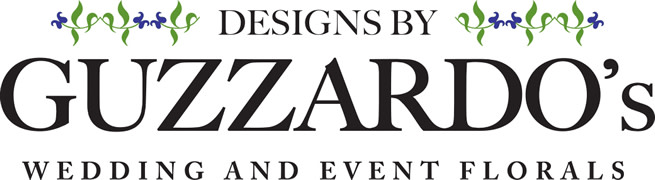 Designs by Guzzardo's - Flower Delivery in Milwaukee, WI